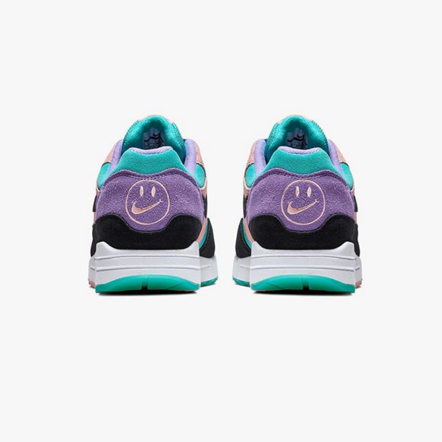 Nike Air Max Have A Nike Day