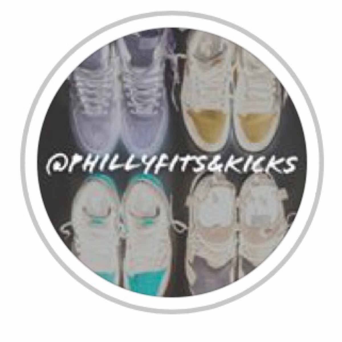 Bump profile picture for @phillyfitsandkicks