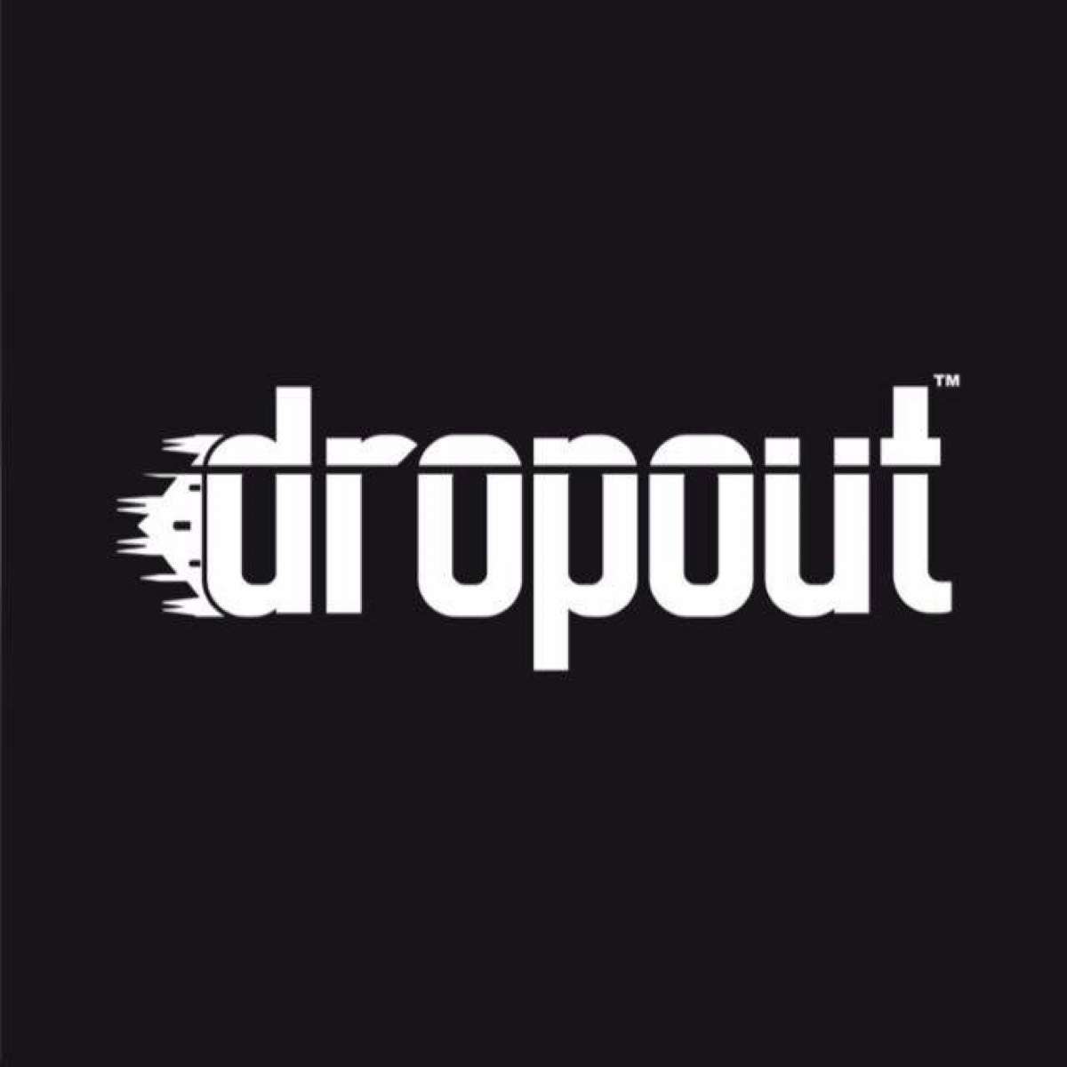 Bump profile picture for @dropoutmilano