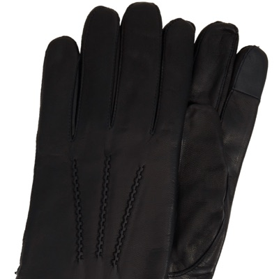 Tommy Hilfiger Gloves