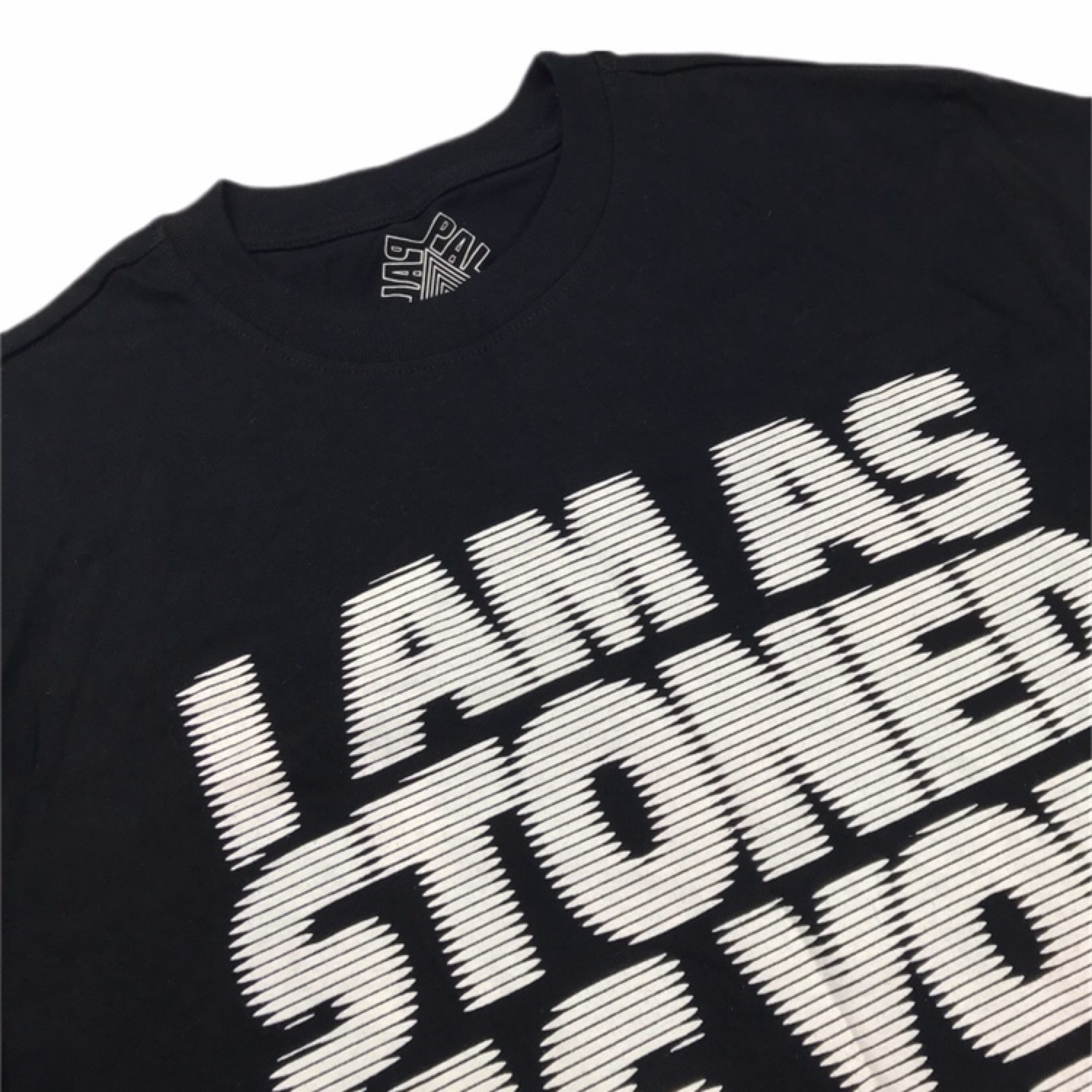 Palace I Am Stoned T Shirt