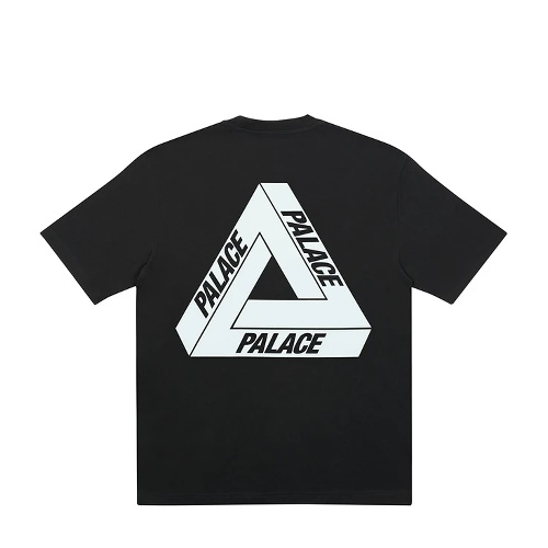 Palace Tri To Help Black Baby Blue