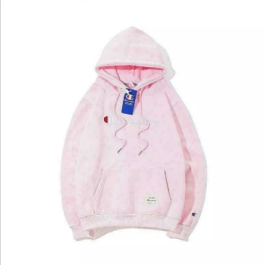 """stable quality brand new another chance Aspects """"Arson"""" Hoodie (Pink)"""