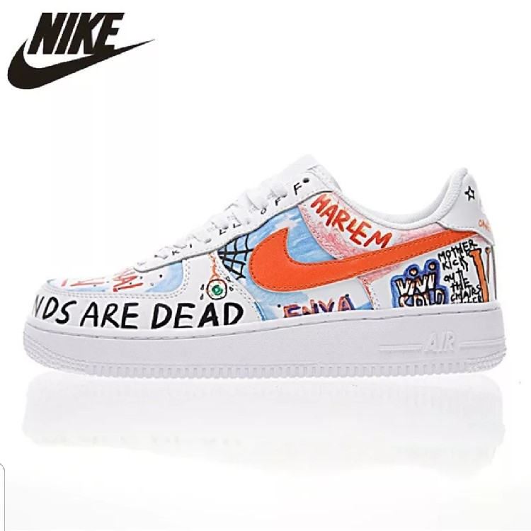 chaussure nike roulette