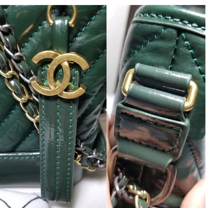 0480b8b36acb46 Chanel Crossbody Hobo Bag Handbag SALE