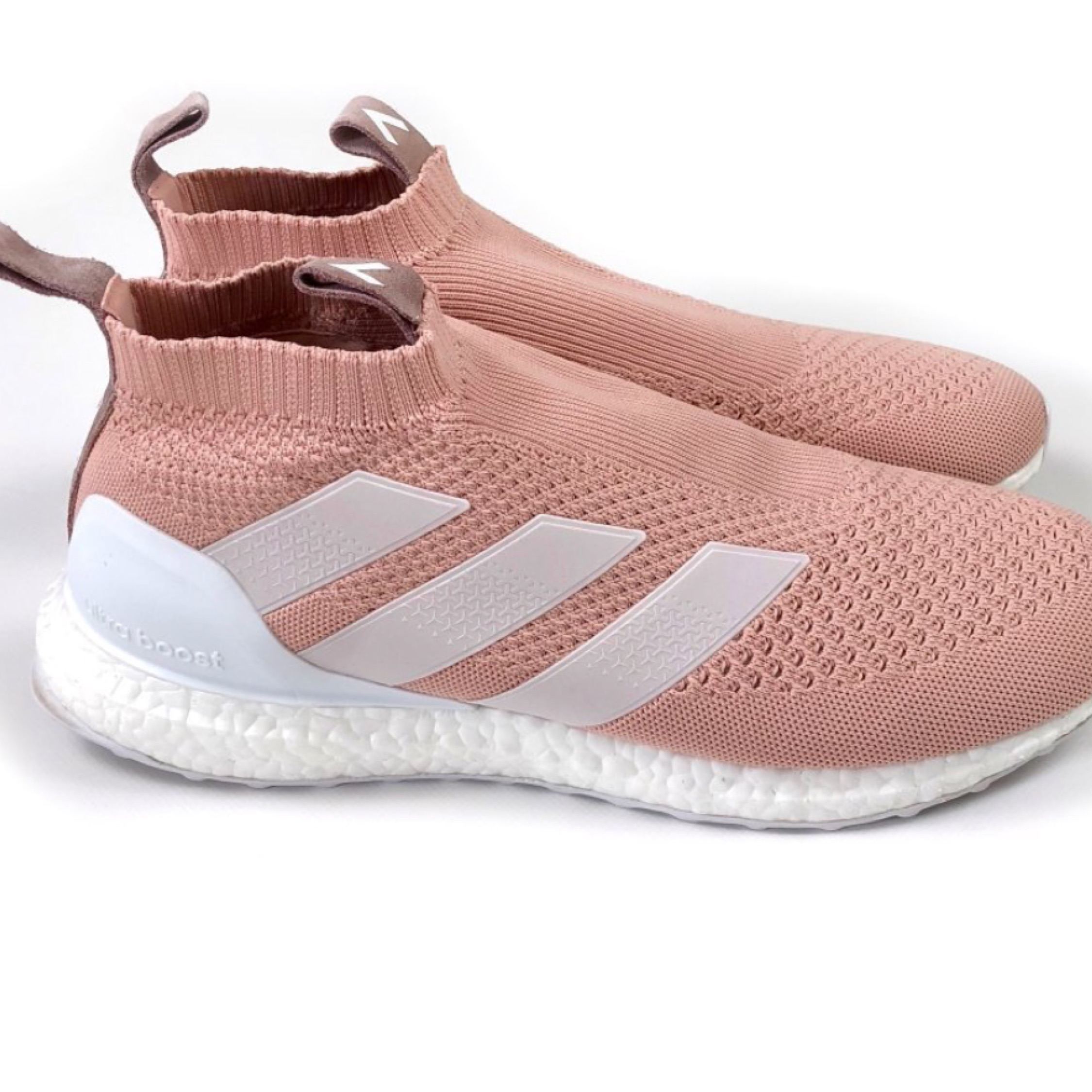 best loved 6f9ce 49f1e Adidas X Kith Ace 16+ Pure Control