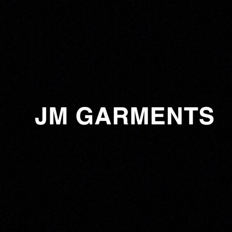 Bump profile picture for @jmgarments