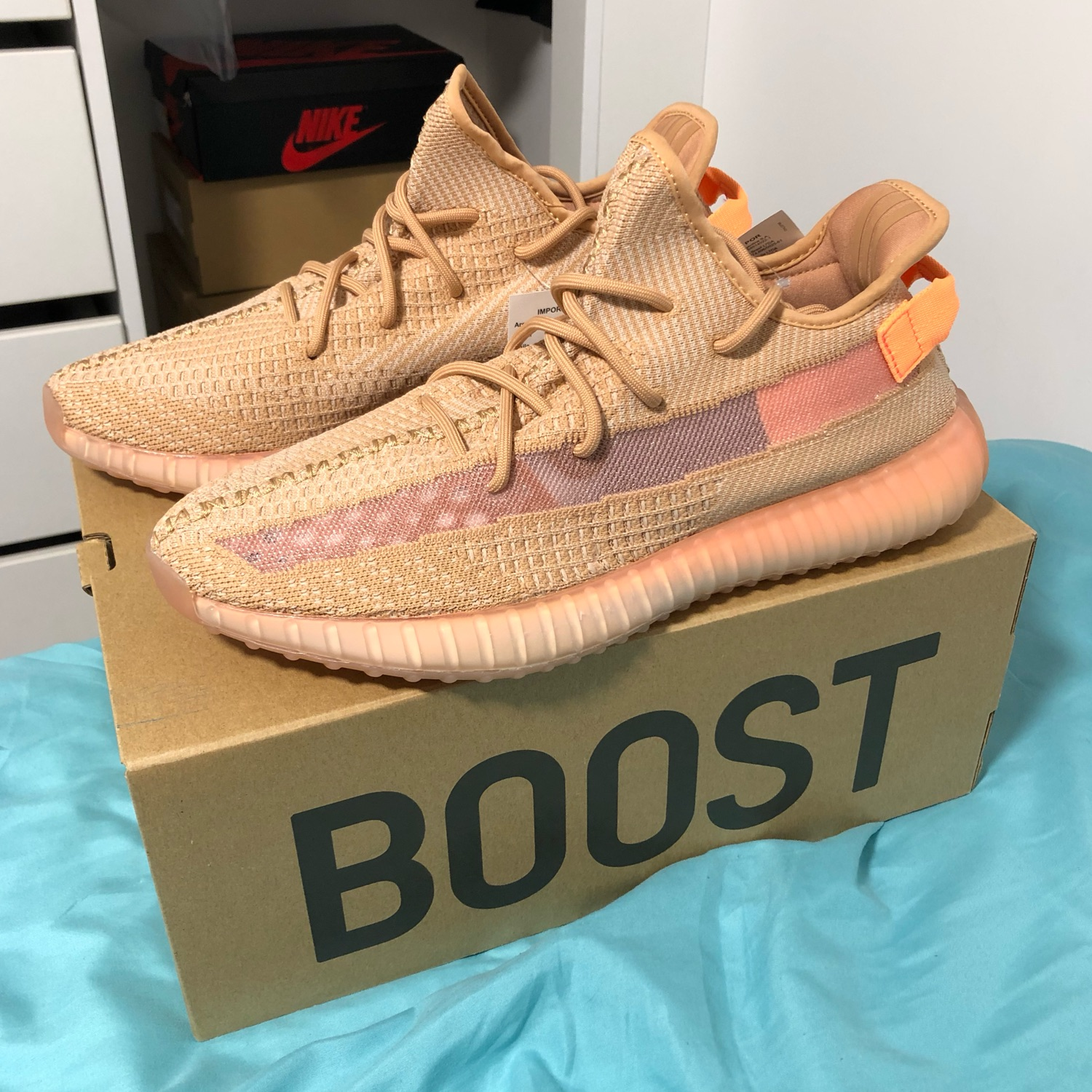 yeezy boost 350 v2 size 13 off 56