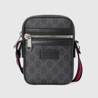 Gucci Messenger Bags
