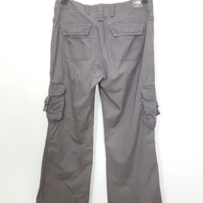The North Face Summit Series Casual Cargo Pants