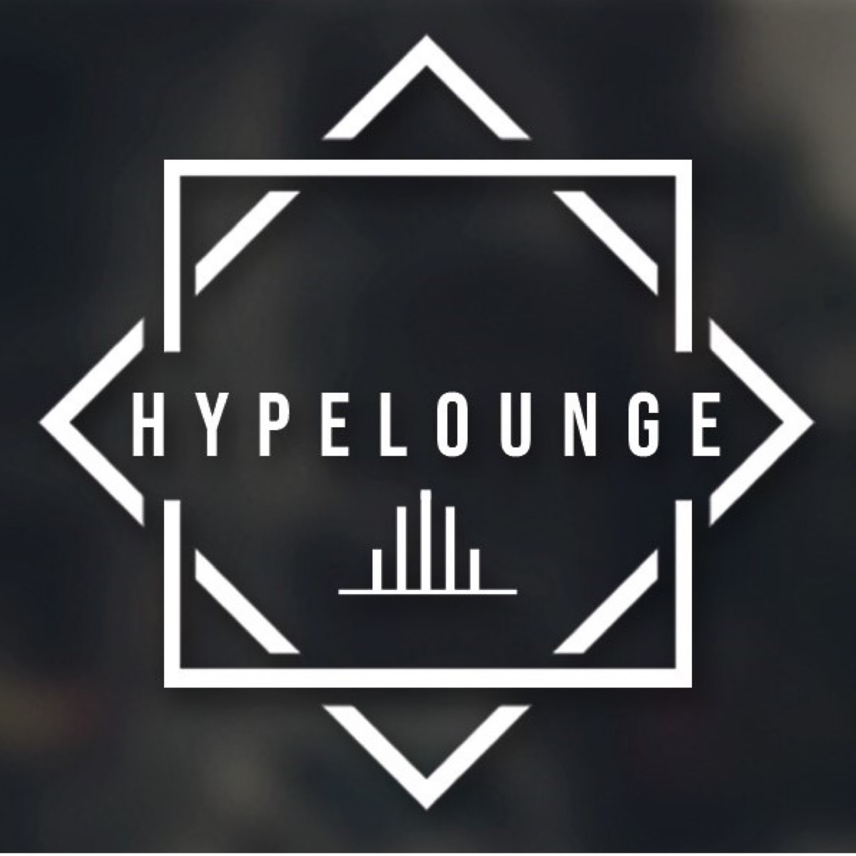 Bump profile picture for @hypelounge