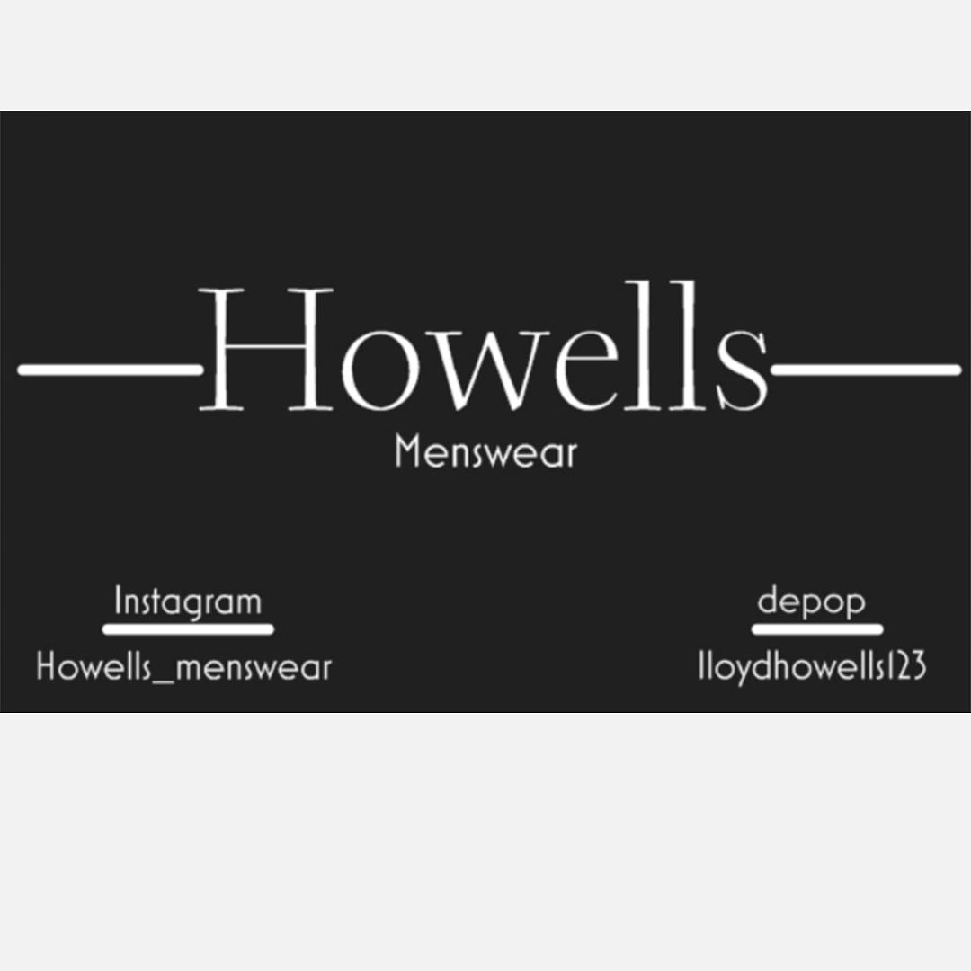 Bump profile picture for @howells123