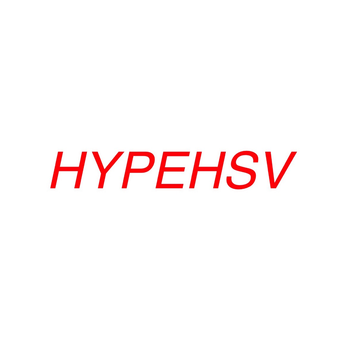 Bump profile picture for @hypehsv