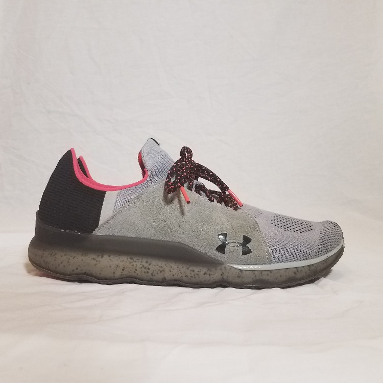 under armour outlet shoes