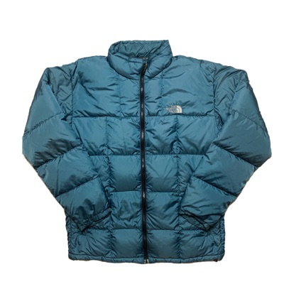 Vintage The North Face Puffer Jacket