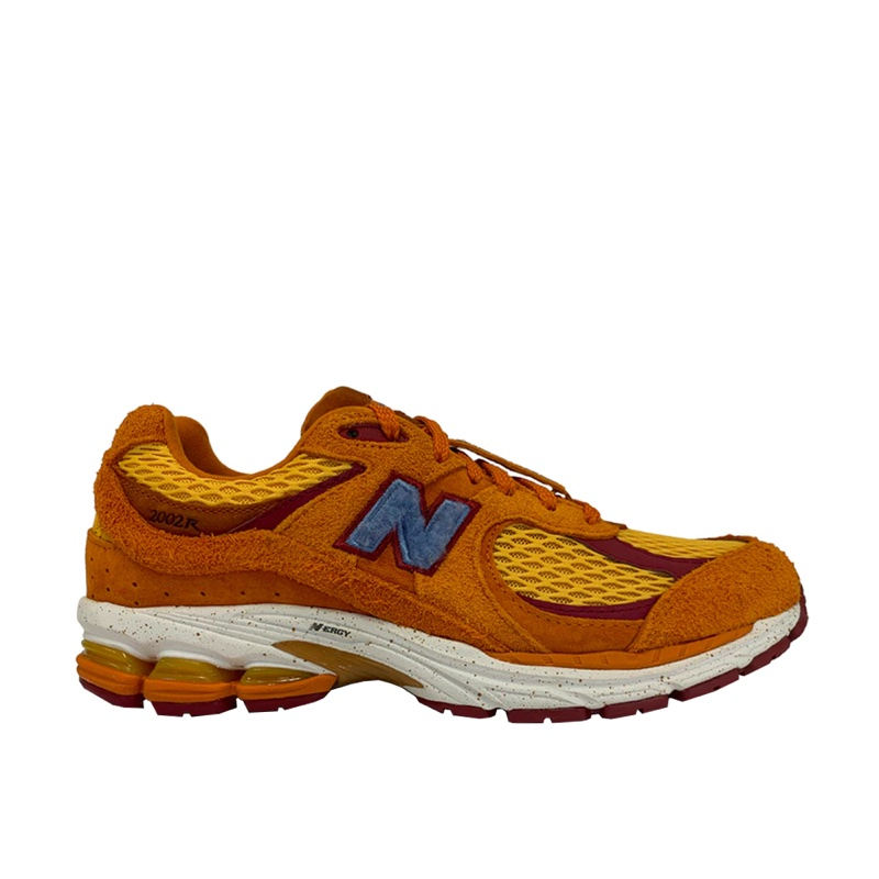 New Balance 2002R Salehe Bembury