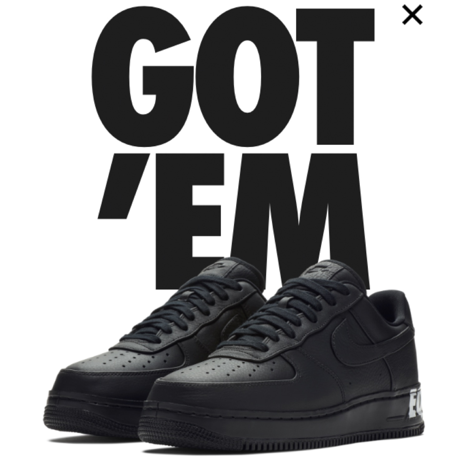 the best attitude cc06a 11045 Nike Air Force 1 Equality Bhm