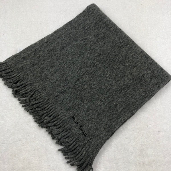 Paul Smith Scarf/Muffler