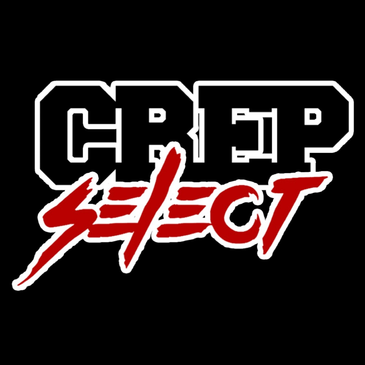 Bump profile picture for @crepselect