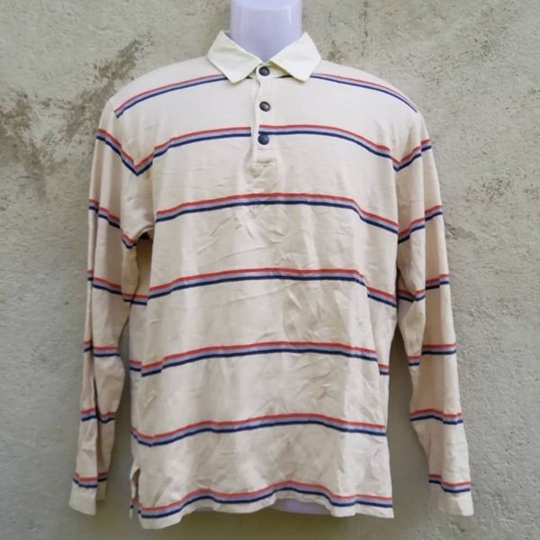 Chaps Ralph Lauren Top Size Medium