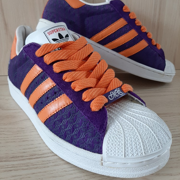 latest discount casual shoes best prices Adidas Superstar 35th Anniversary