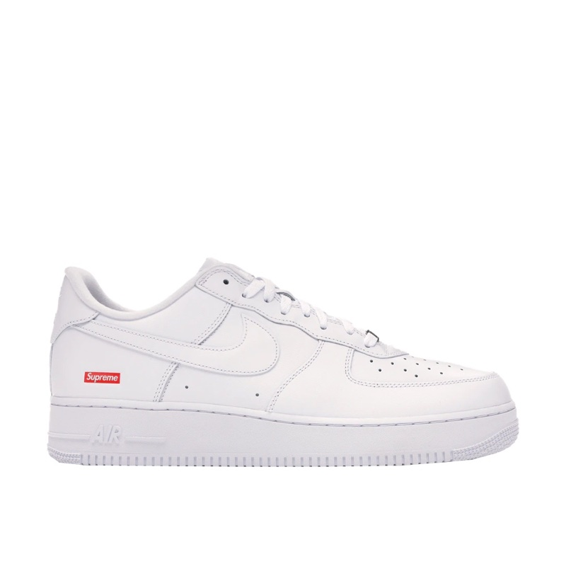 air force ones size 6
