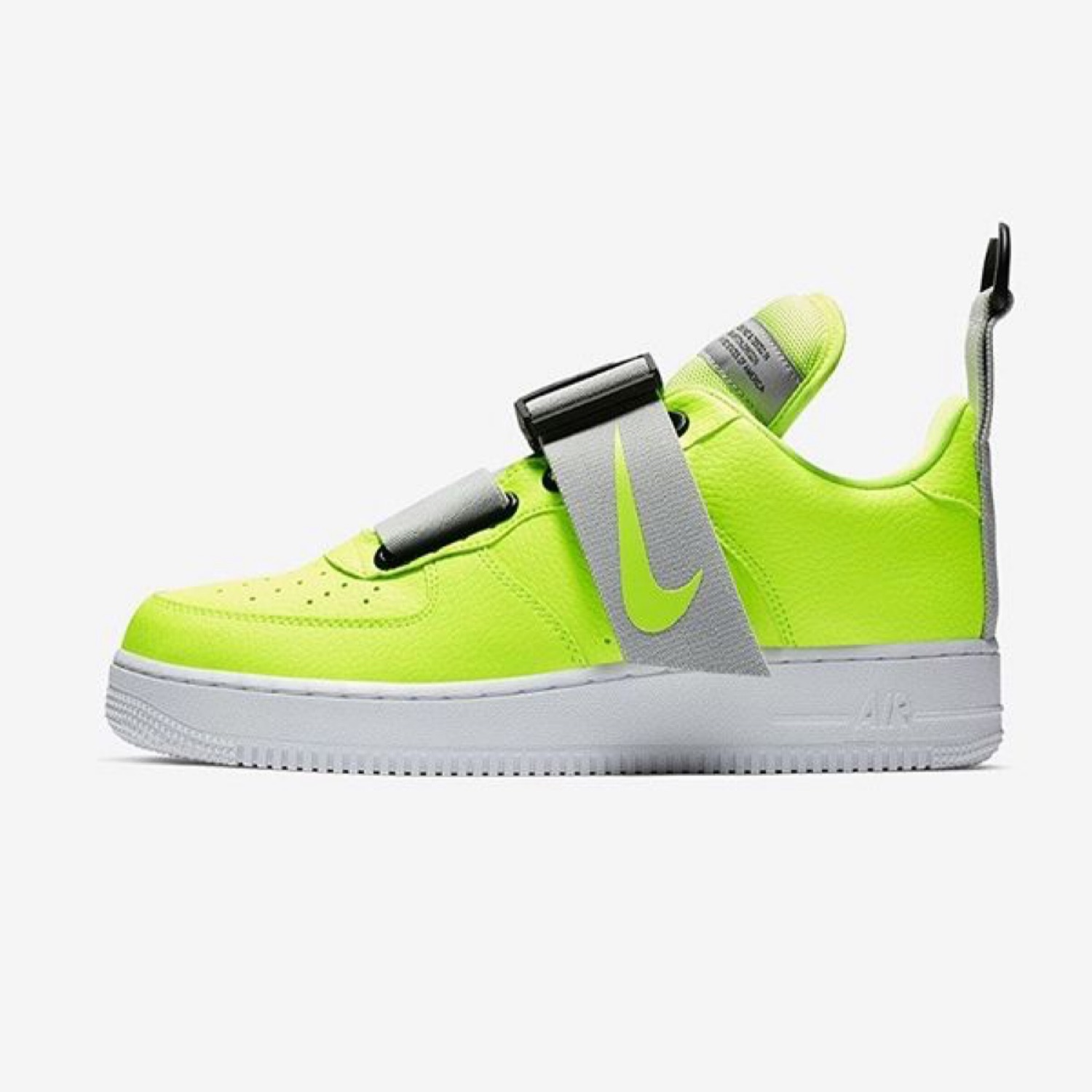 nike air force 1 ultility