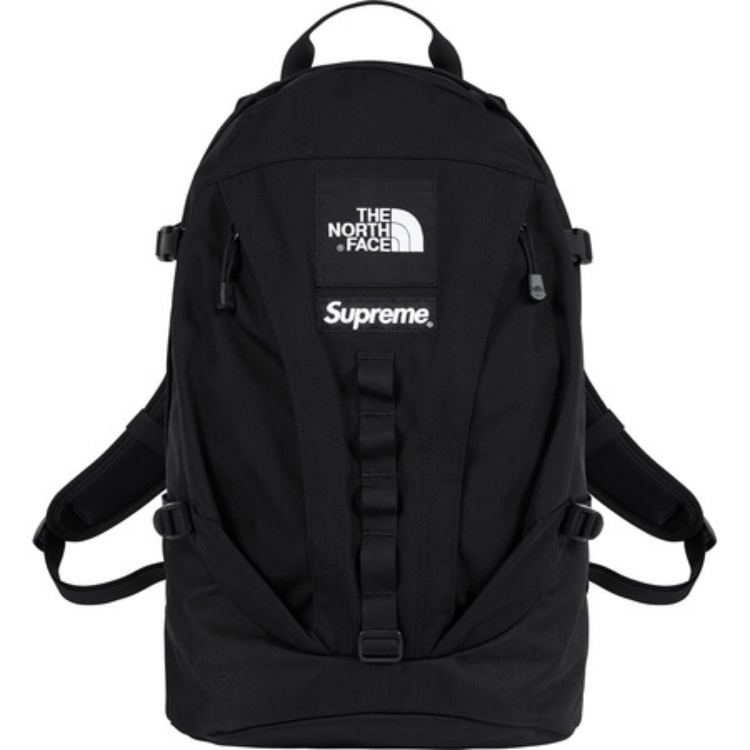 0f269bb5d1e Supreme X Tnf Expedition Backpack