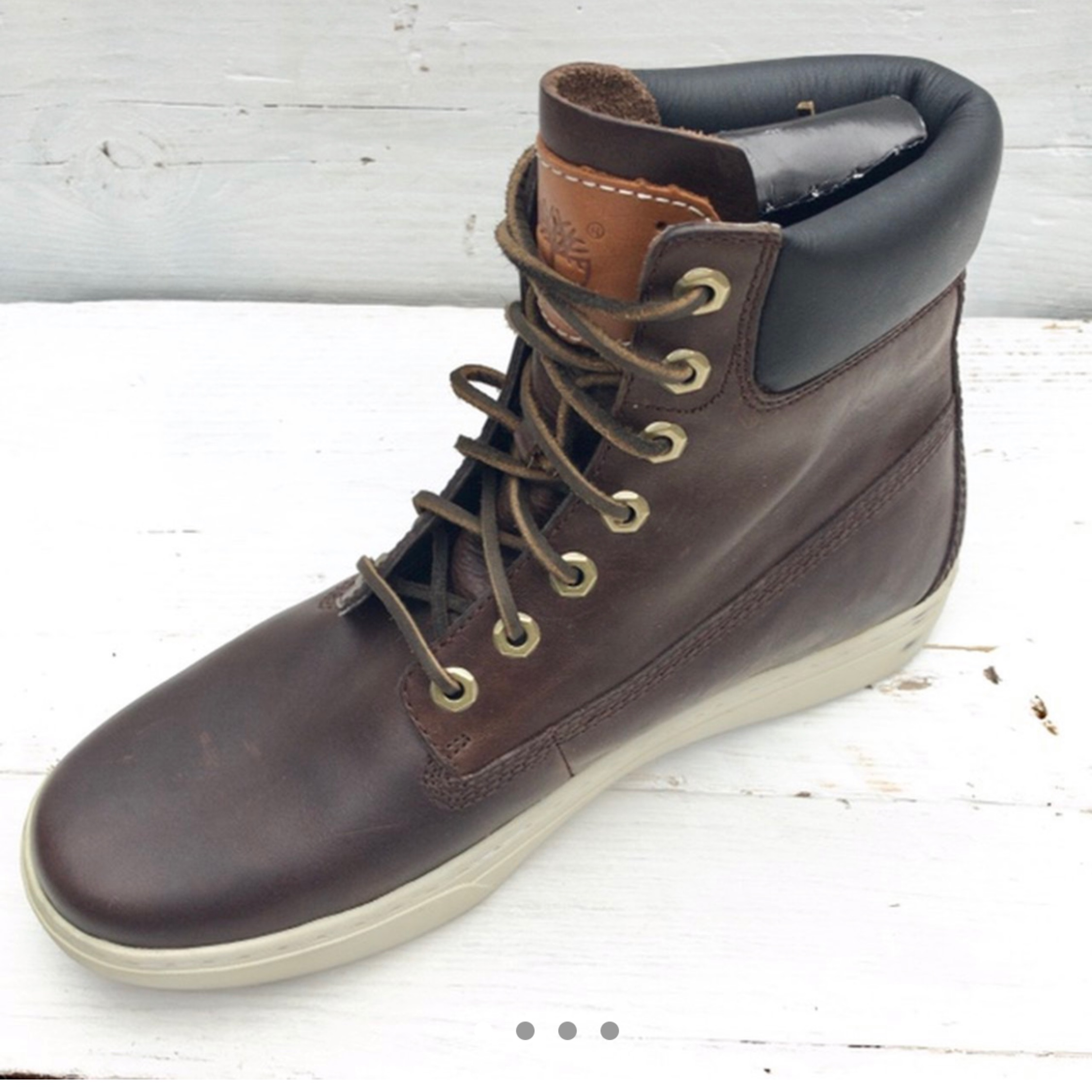 Brand New Timberland Boots Shoes
