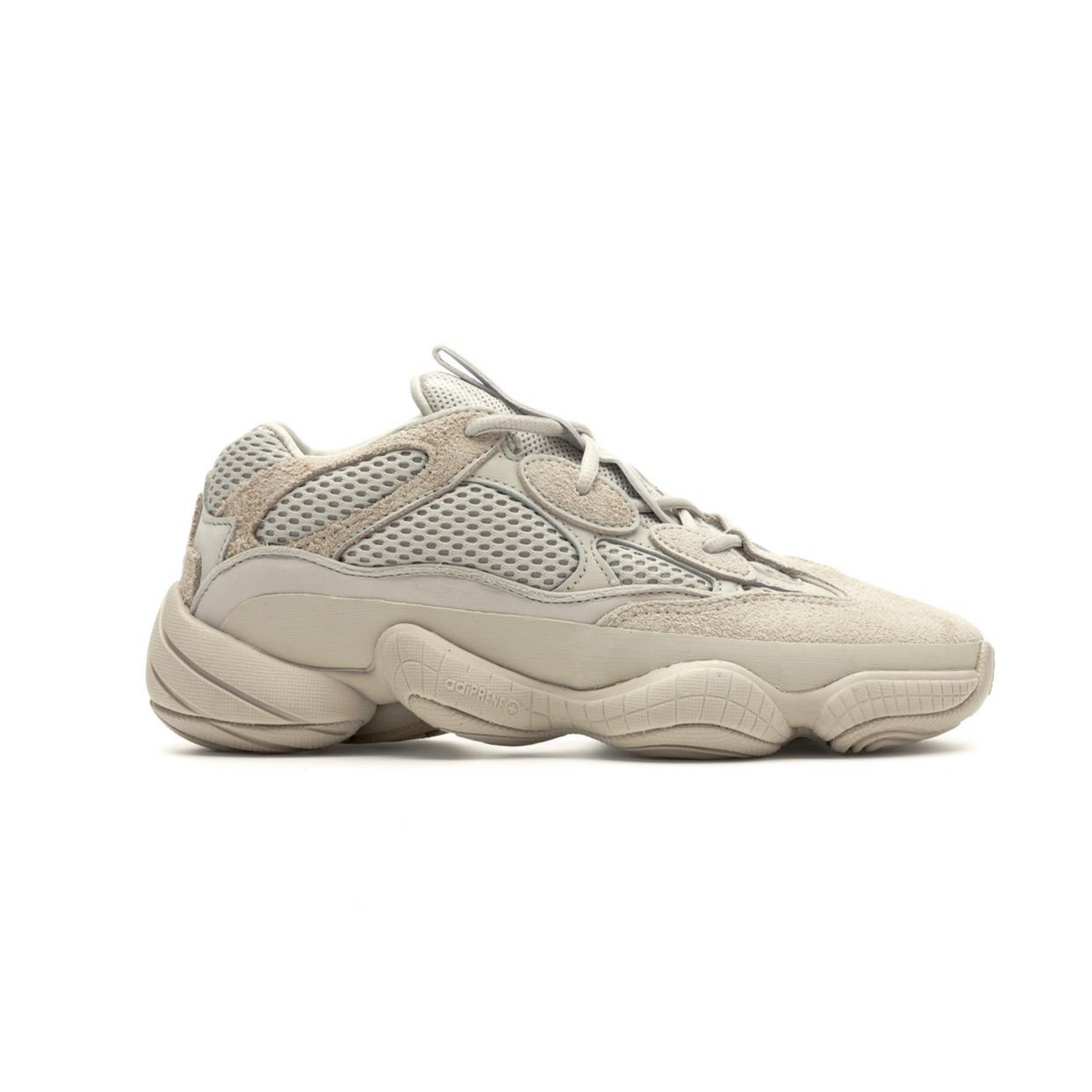 2125fc362 Adidas Yeezy 500 Blush Uk 7.5 Us 8