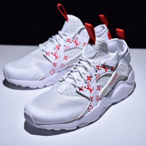 official look for speical offer huarache supreme | Benvenuto per comprare | madeiranetworks.com !