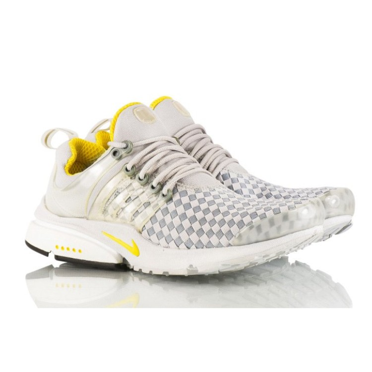 sale uk great quality great prices Nike Air Presto Woven From 2002