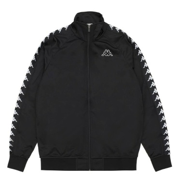 Kappa Anniston Banda Track Jacket