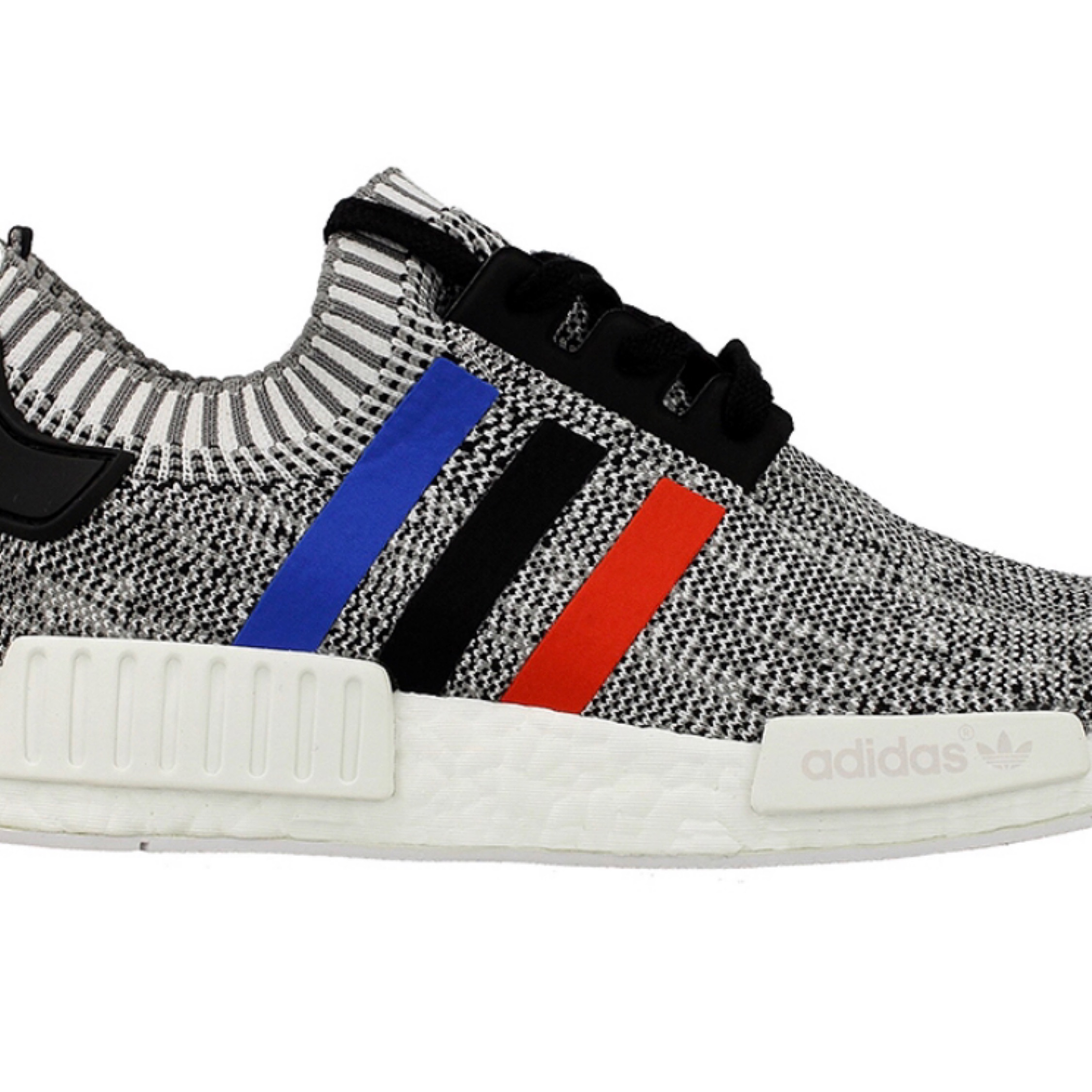 online store f3959 0320f Nmd Tricolor!