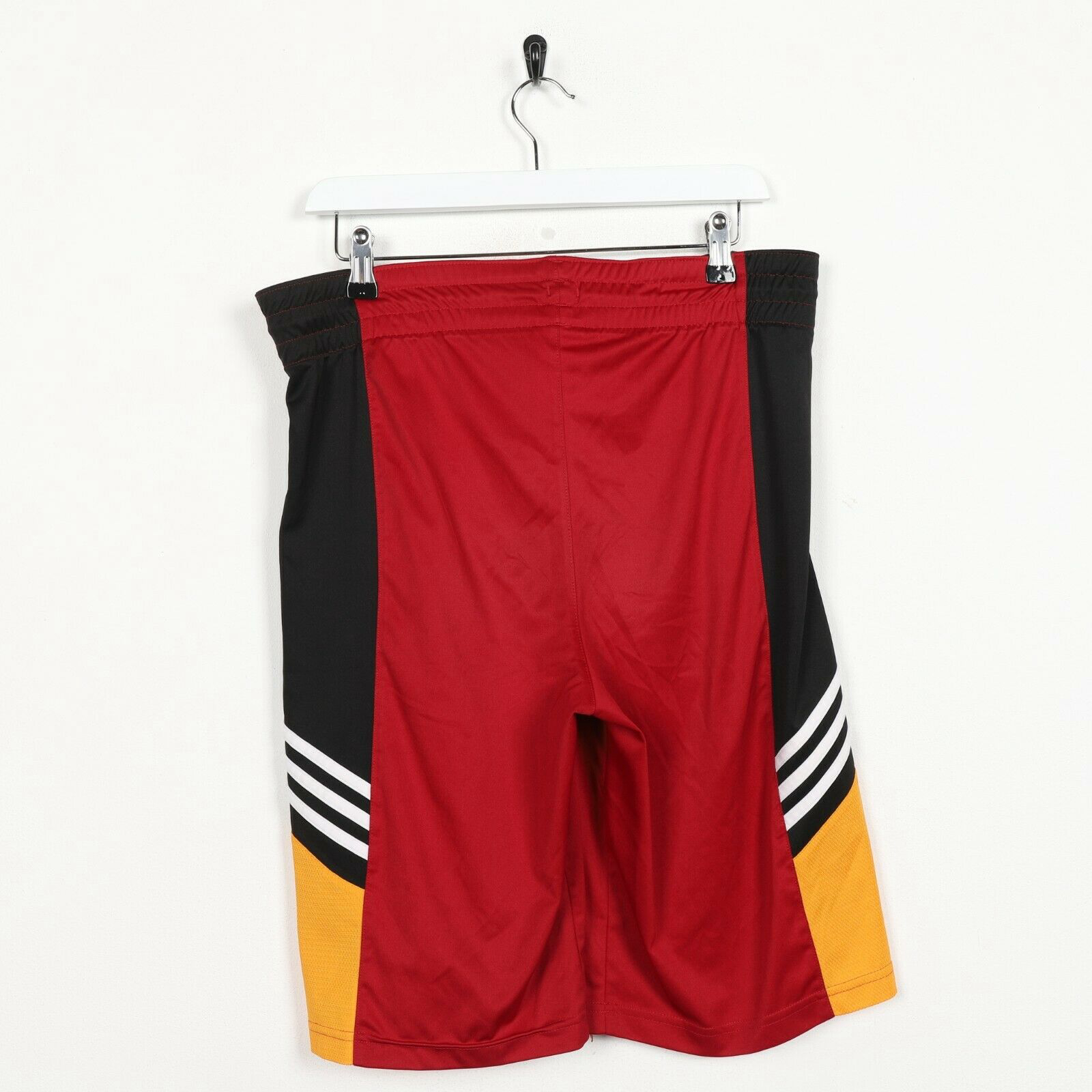adidas miami heat shorts