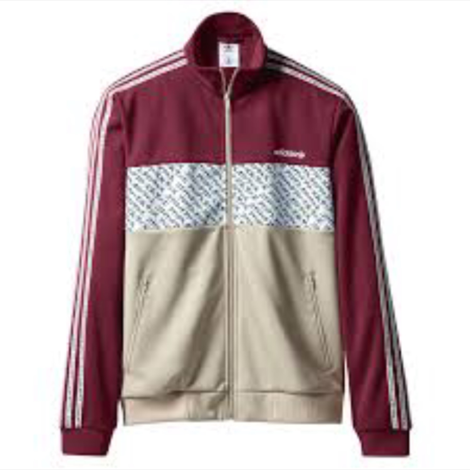 the best attitude 7e6c6 07417 Adidas X United Arrows Tracksuit & Sons X Mikitype