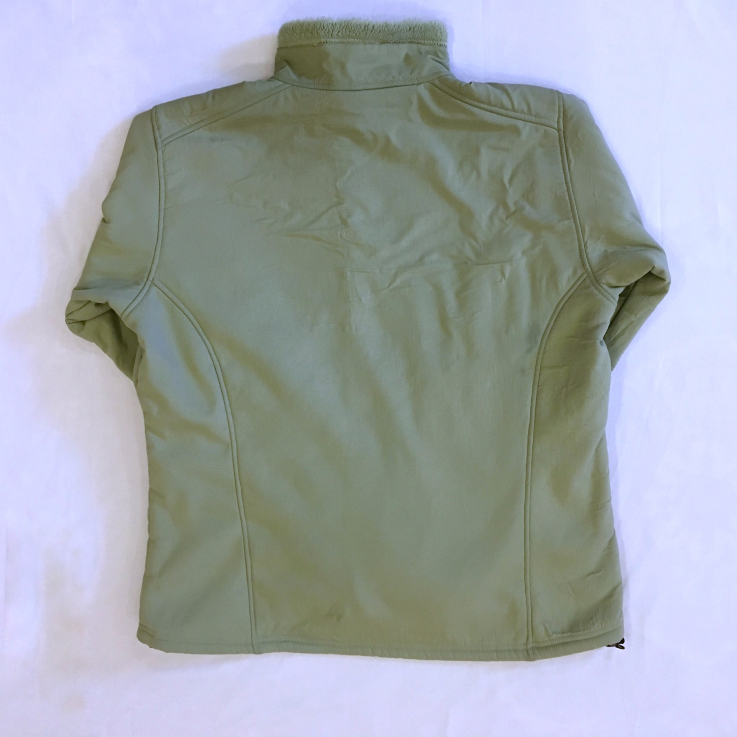 The North Face Summit Series Jacket Soft Shell M
