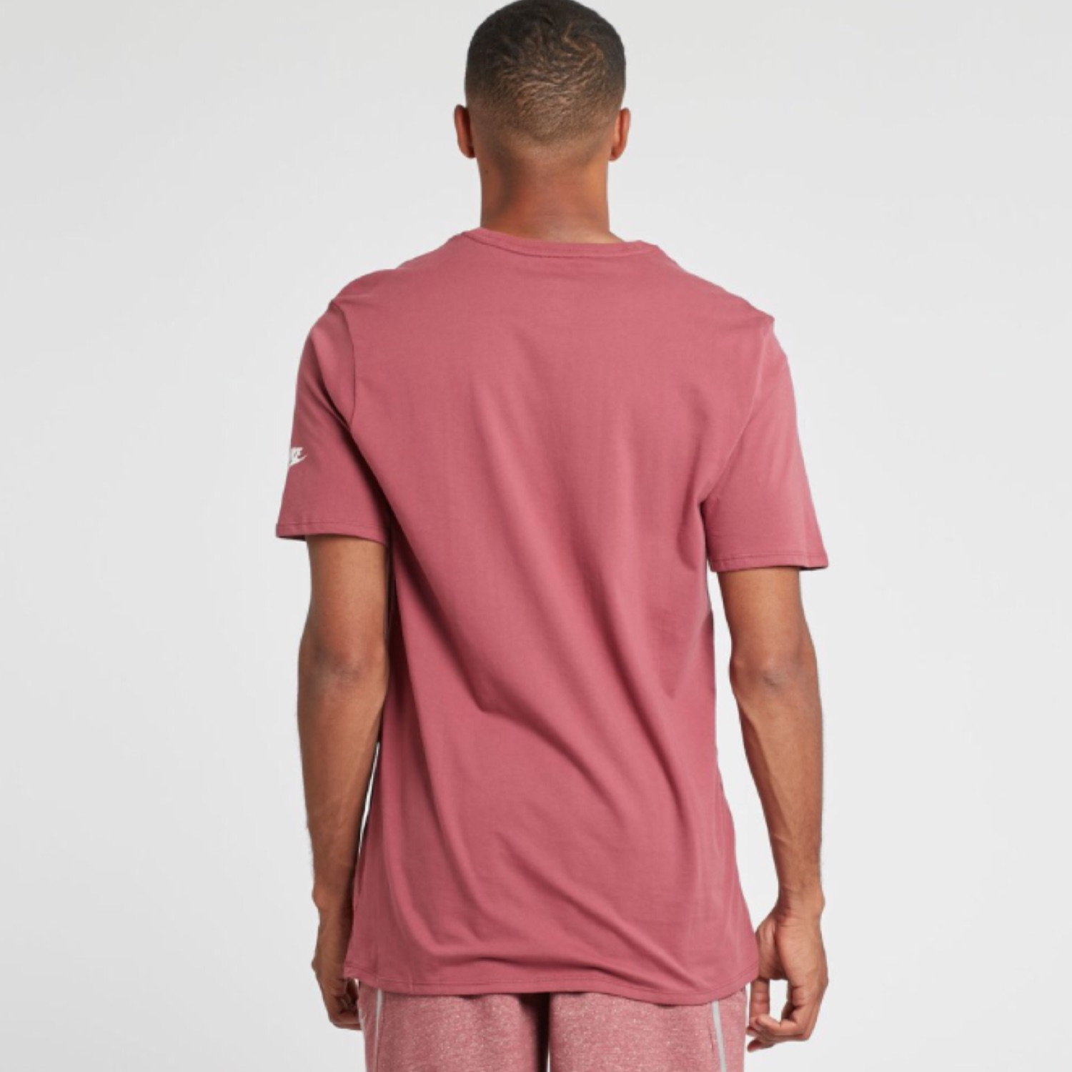 the best attitude 5dcda 879ed Nike Lab X Pigalle Graphic T Shirt