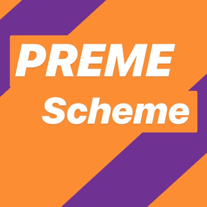 Bump profile picture for @preme__scheme