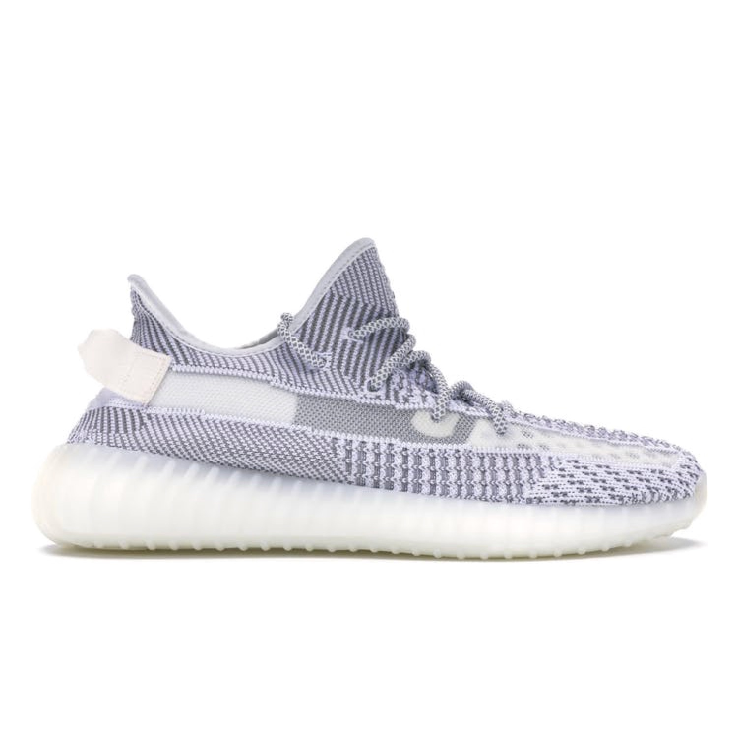 sports shoes ee216 a31b0 Adidas Yeezy Boost 350 V2 Static (Nr)