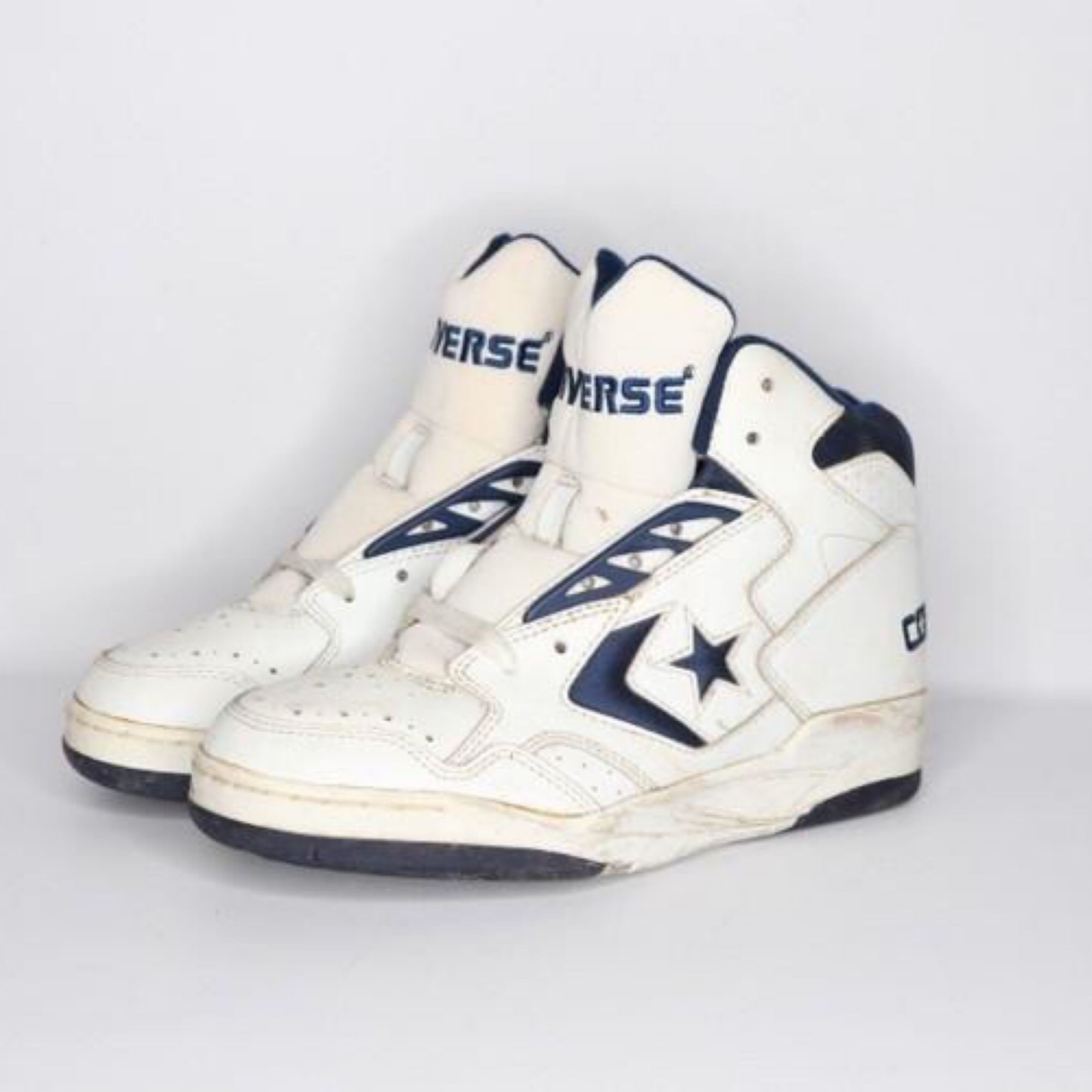 converse basketball shoes old school