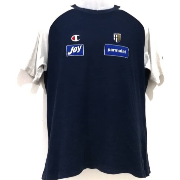 Champion X Parma Fc Top Size Medium