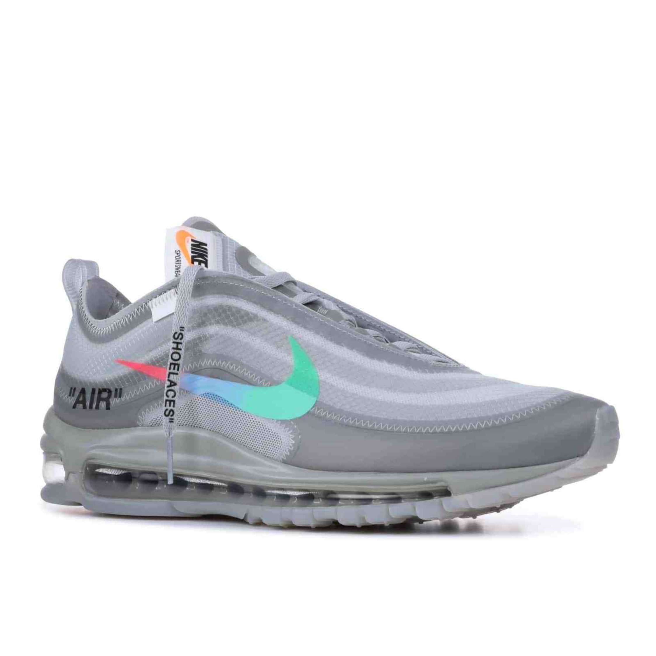 Nike Sportswear AIR MAX COMMAND Sneakers whitewolf grey