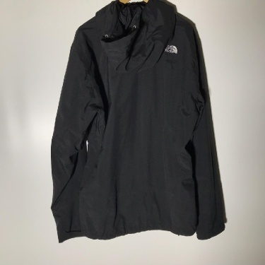 The North Face Gore-tex