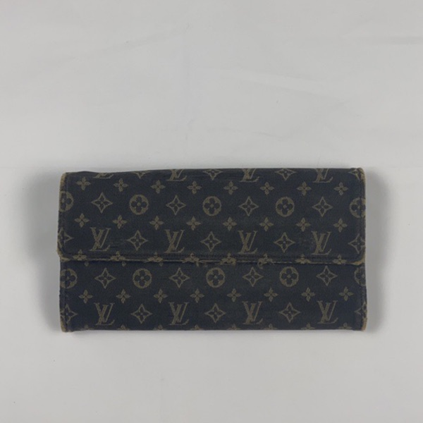 Louis Vuitton Vintage Purse