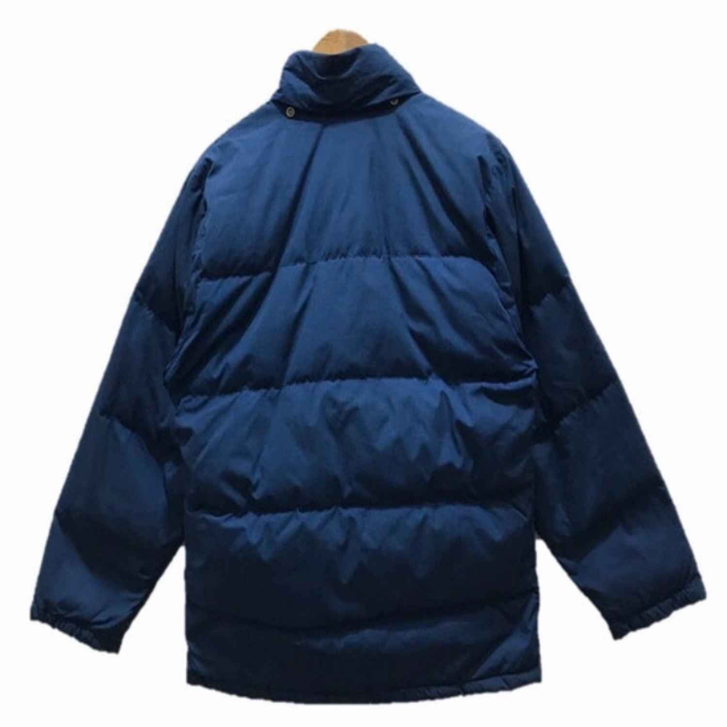 Vintage The North Face Puffer Down Jacket