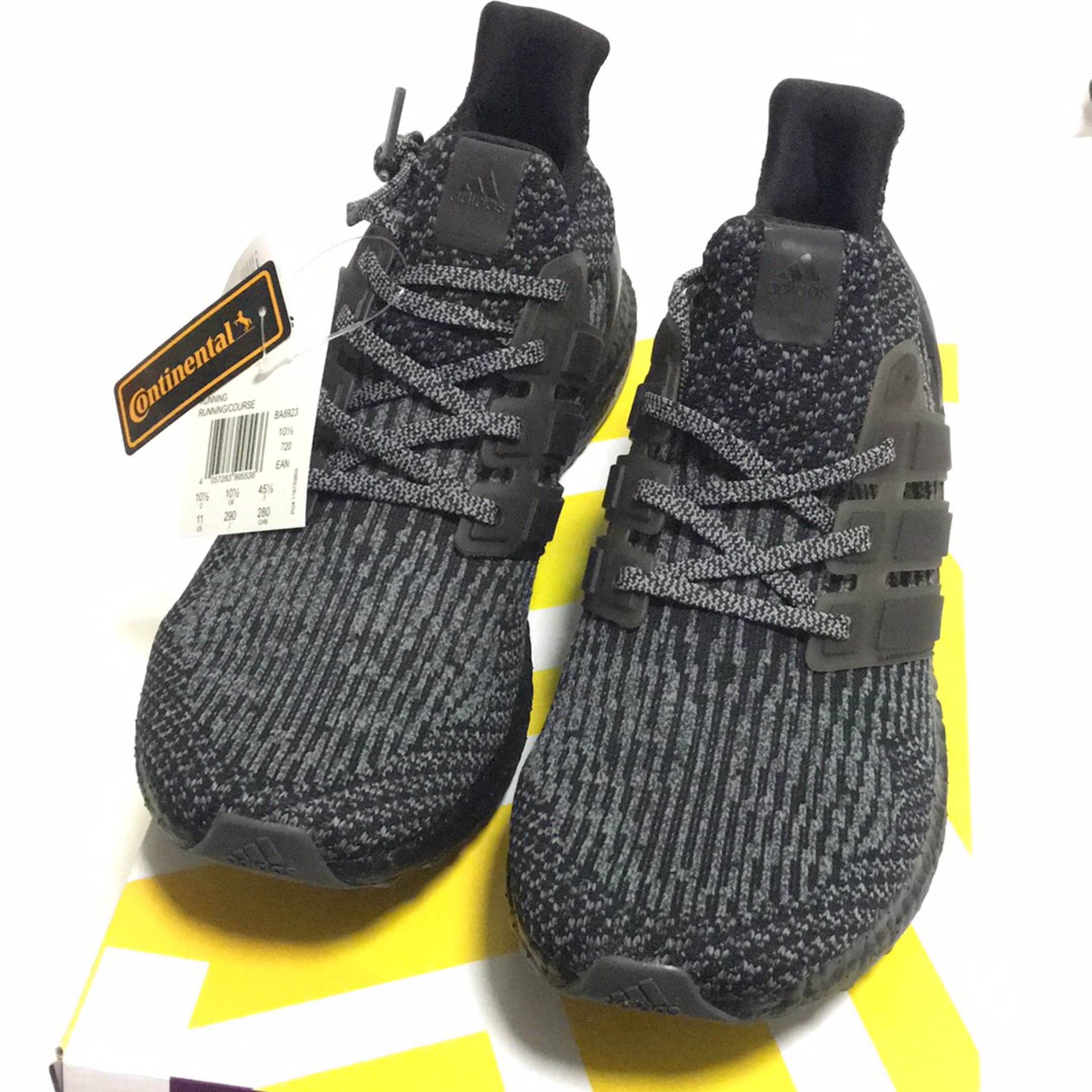 low priced f87ba 0f61c Adidas/Nike/Nmd/City Sock/Louboutin/Ultra Boost