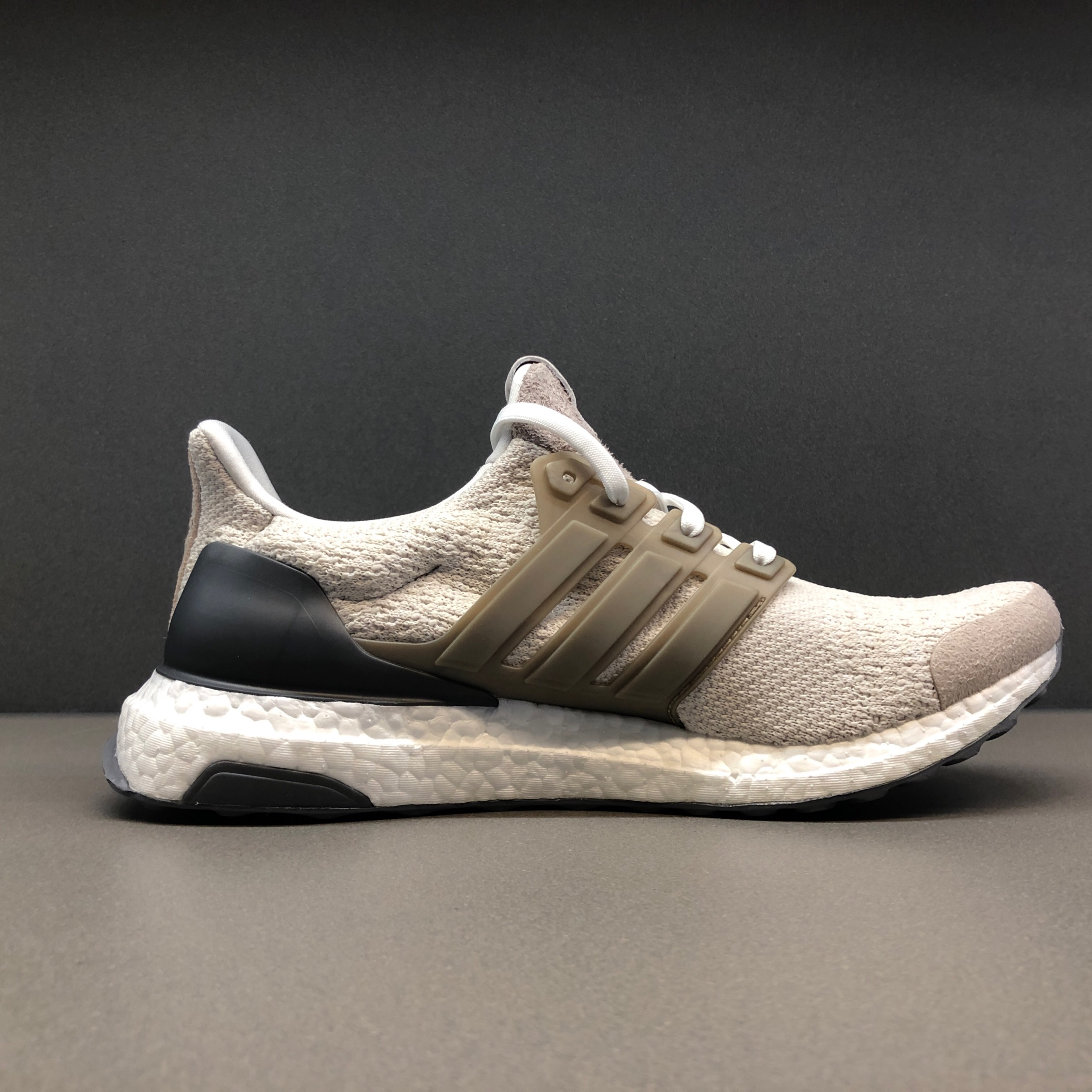 100% authentic 3f587 48520 Adidas Ultra Boost Lux Sneakersnstuff Socialstatus