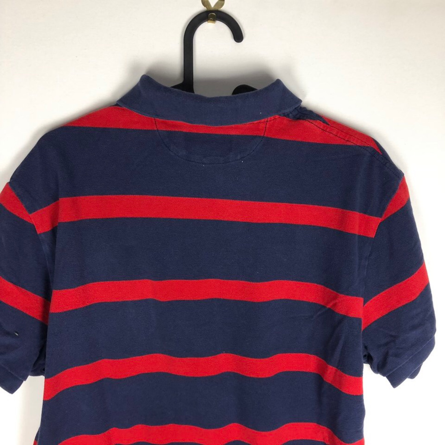 Vintage Polo Ralph Lauren Rugby Shirt