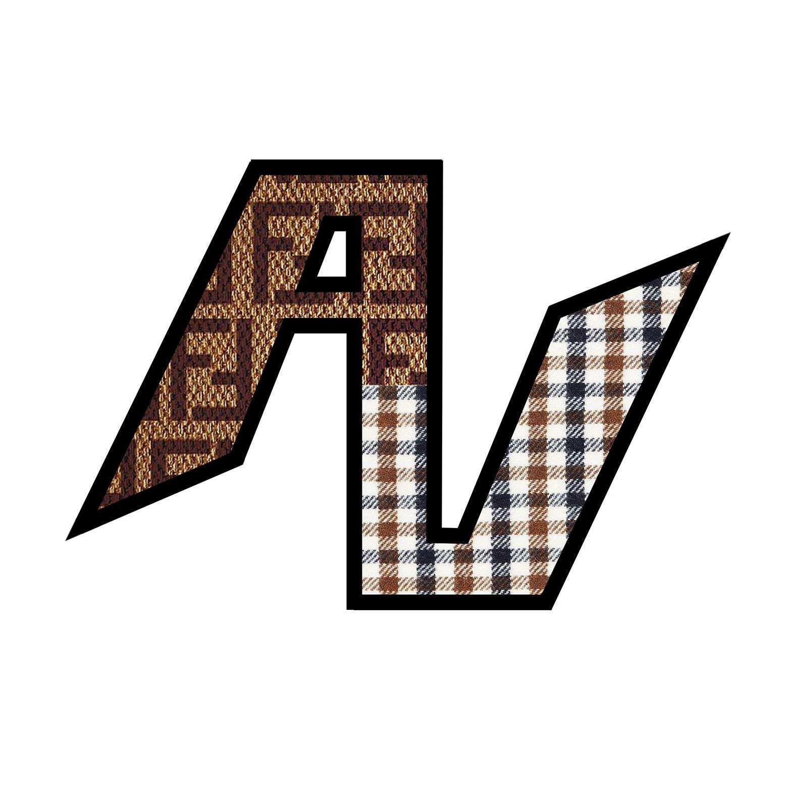 Bump profile picture for @arcanevintage